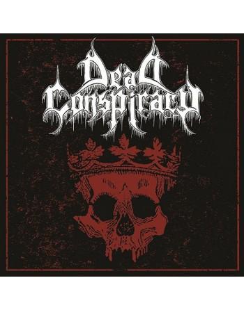 Dead Conspiracy - Dead...