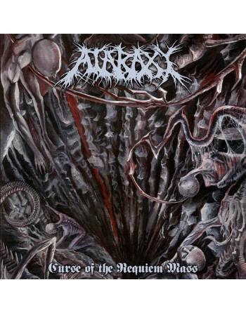 Ataraxy - Curse of the...