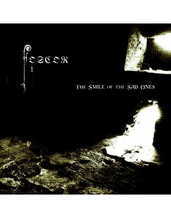 Foscor - The Smile of the...