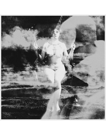 Apologoethia - Pillars (CD)