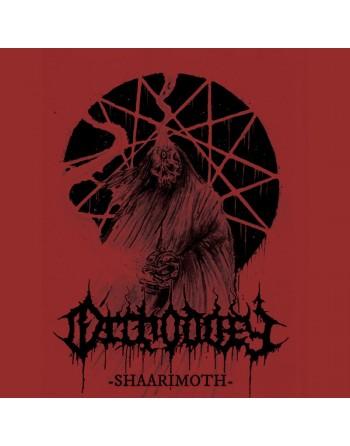 Orthodoxy - Shaarimoth (CD)