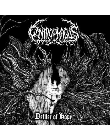 Onirophagus - Defiler of...