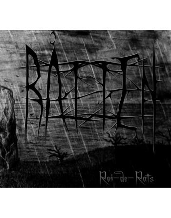 Råtten - Roi-de-Rats...