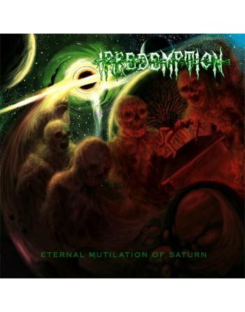 Irredemption - Eternal...