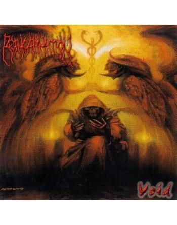 Reincarnation - Void (LP,...