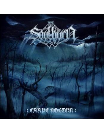 "Soulburn - Carpe Noctem (7"")"