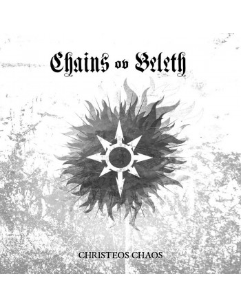 Chains Ov Beleth -...