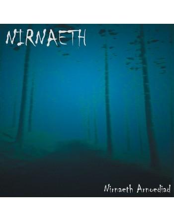 Nirnaeth - Nirnaeth...