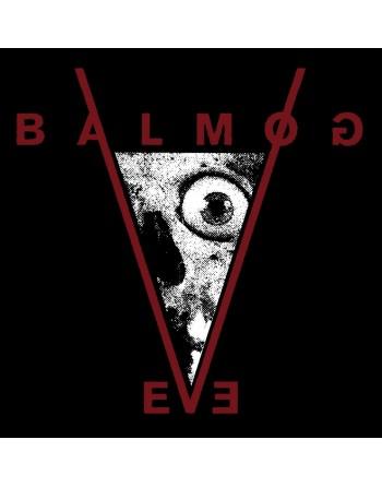Balmog - Eve (LP)