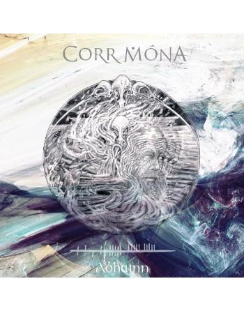 Corr Mhóna - Abhainn (CD)