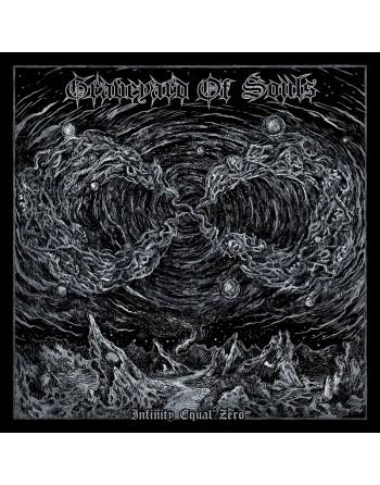 Graveyard Of Souls -...