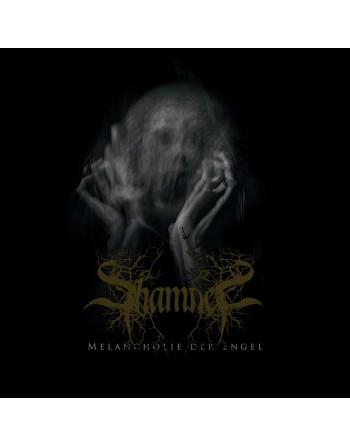 Shamael - Melancholie der...