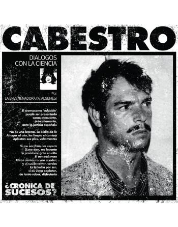 Cabestro - ¿Crónica de...